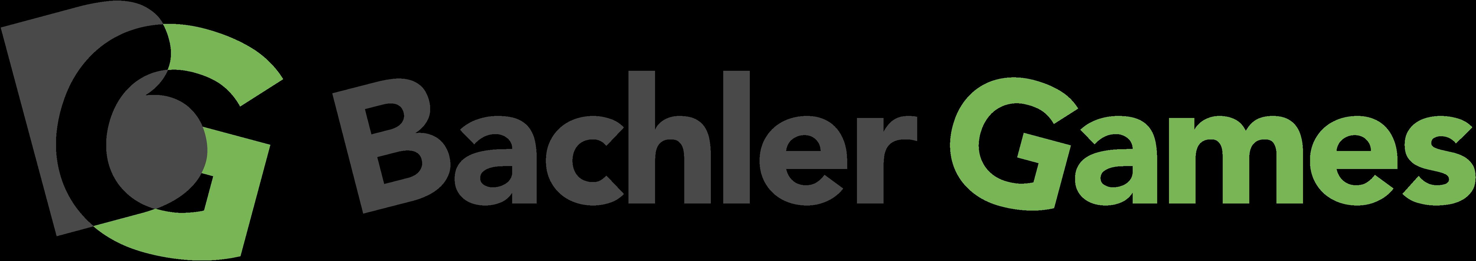 Bachler Games